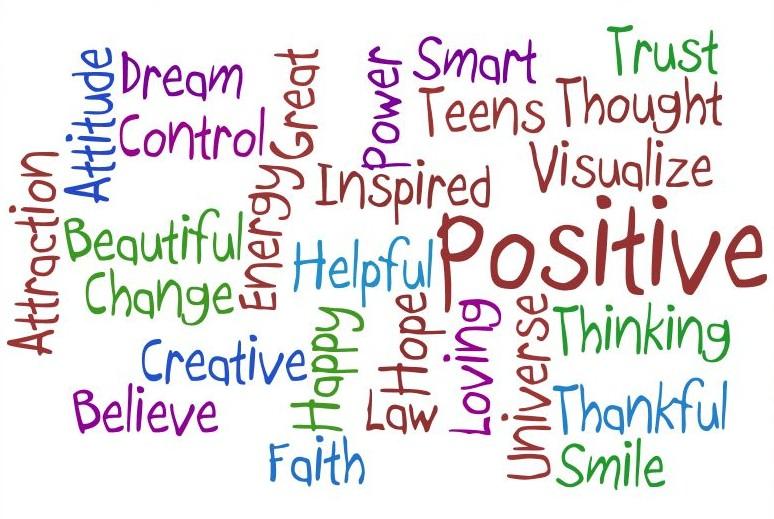 What Qualities Make a Good Creative Writer?